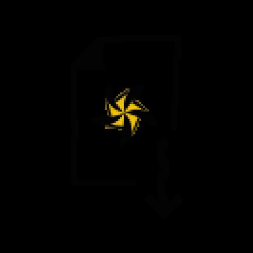 icon-programme